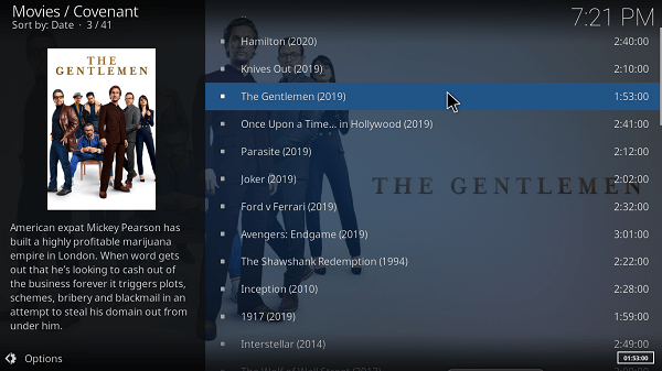 step-21-how-to-install-covenant-on-kodi