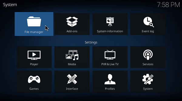 step-5-how-to-install-covenant-on-kodi