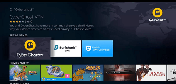 step-5-how-to-install-cyberghost-on-firestick
