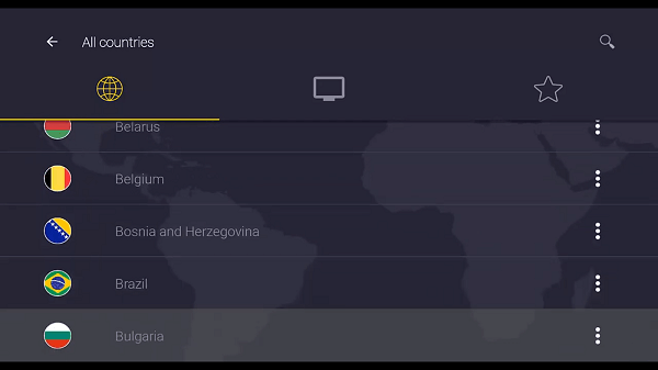 step-7-how-to-use-cyberghost-on-firestick