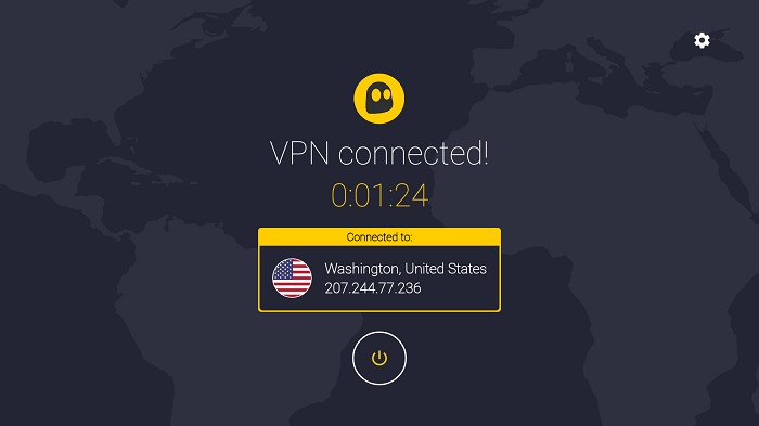 CyberGhost-best-vpn-firestick