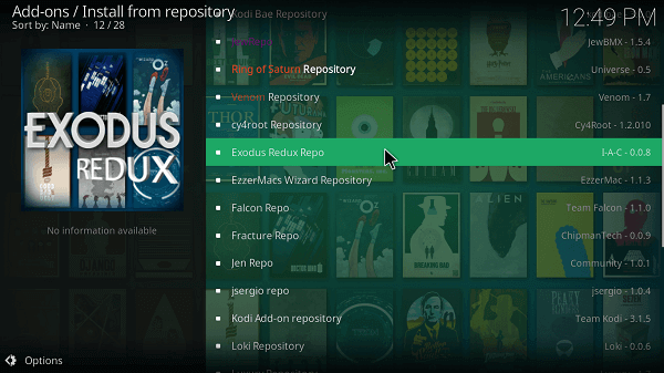 Step-13-how-to-install-exodus-on-kodi