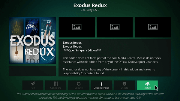 Step-15-how-to-install-exodus-on-kodi