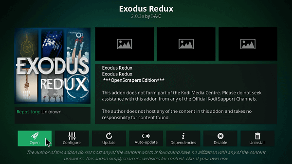 Step-16-how-to-install-exodus-on-kodi