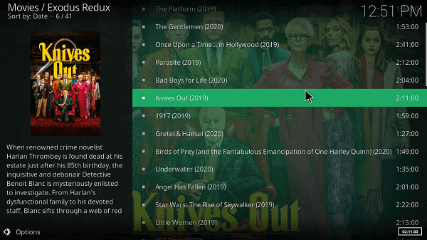 Step-19-how-to-install-exodus-on-kodi