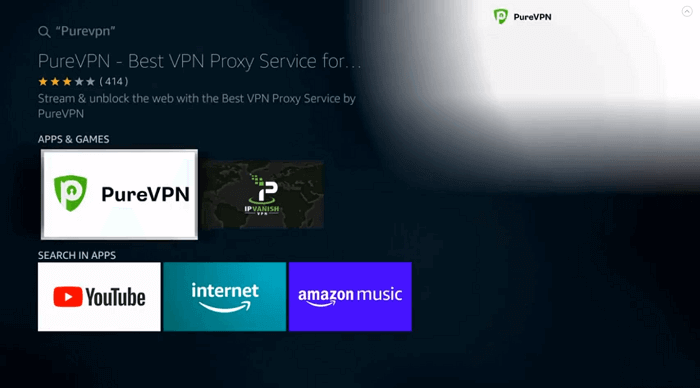 step-5-how-to-install-vpn-on-firestick