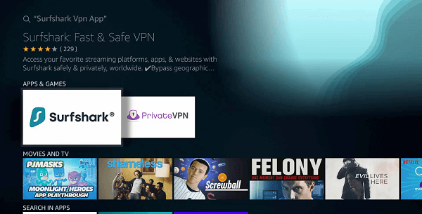 step-5-install-vpn-on-firestick