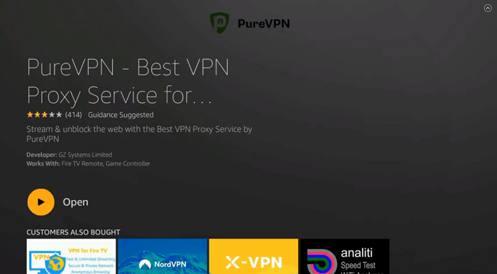 step-8-how-to-install-vpn-on-firestick