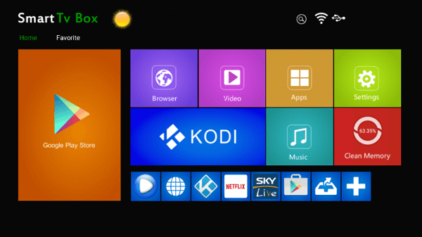 how-to-install-kodi-on-android-boxes