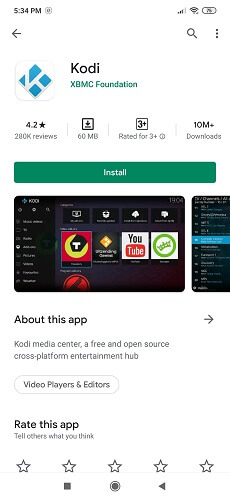 step-3-how-to-install-kodi-on-android