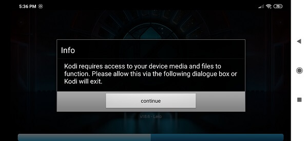 step-6-how-to-install-kodi-on-android