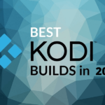 Best-Kodi-builds