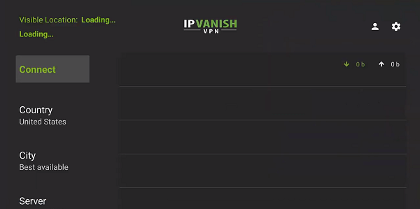 step-2-how-to-use-ipanish-vpn-on-firestick