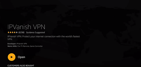 step-7-how-to-install-ipanish-vpn-on-firestick
