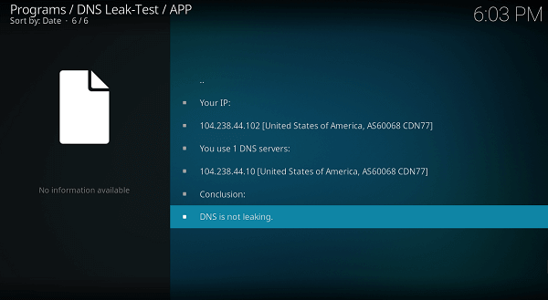 step-8-how-to-check-DNS-leak-on-kodi