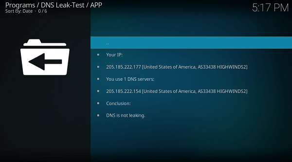 step-8-how-to-test-if-vpn-is-working-on-kodi