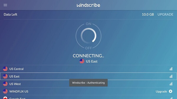 windscribe-free-vpn-for-firestick