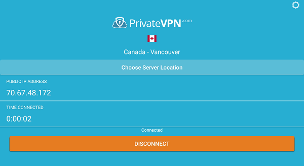 private-vpn-free-firestick