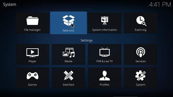 step-10-how-to-install-the-crew-on-kodi
