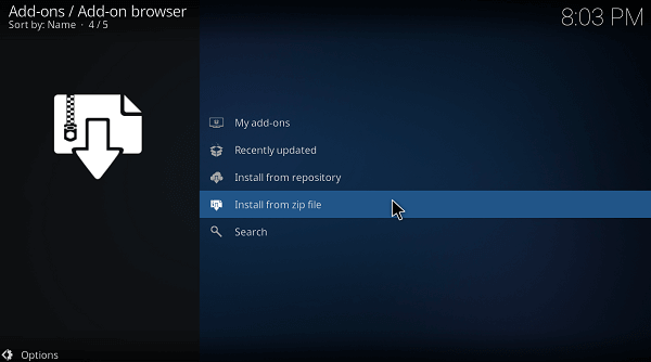 step-11-how-to-install-the-crew-on-kodi