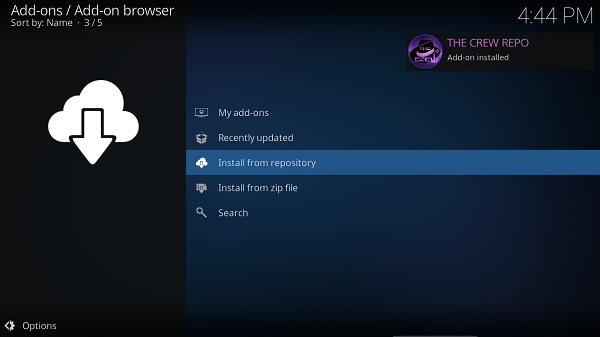 step-14-how-to-install-the-crew-on-kodi