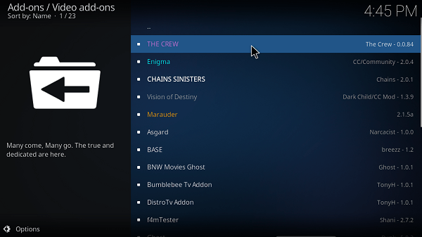 step-16-how-to-install-the-crew-on-kodi
