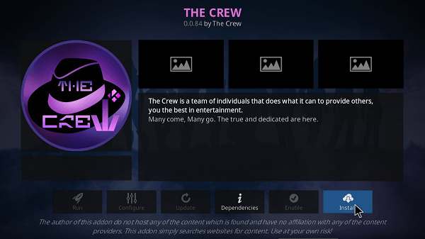step-17-how-to-install-the-crew-on-kodi