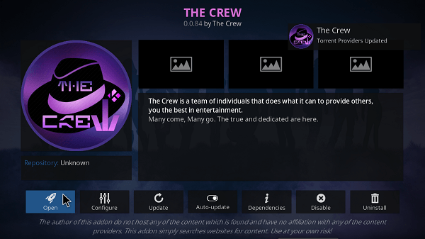 step-19-how-to-install-the-crew-on-kodi