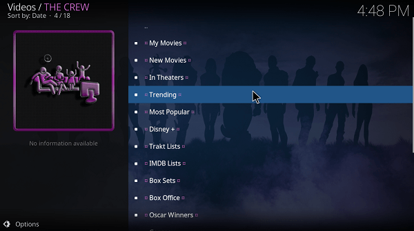 step-21-how-to-install-the-crew-on-kodi