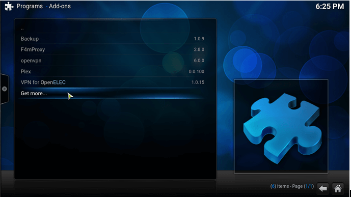 How to Install Kodi 17 6 Krypton & v16 on Windows (Step By