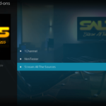 16 Best Kodi Repositories For April 2019 - Top Working List