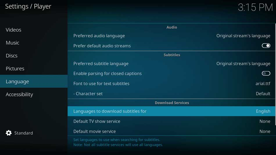 How to Watch Game of Thrones Season 8 on Kodi for Free