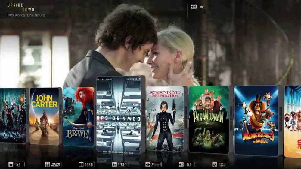 29 Best Kodi Skins for Kodi Krypton 17 6, Jarvis 16 & 18