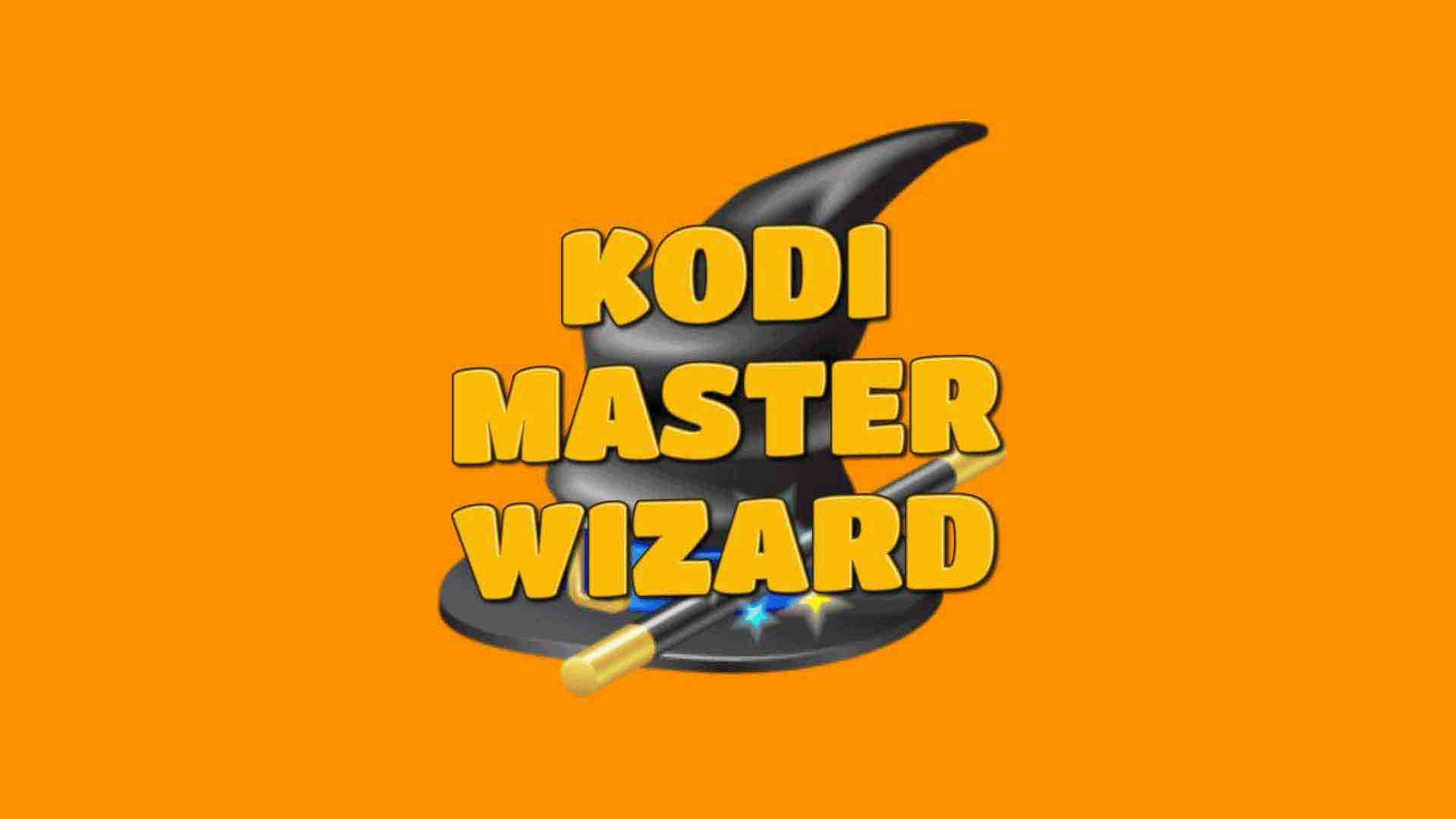 22 Best Kodi Wizards Of April 2019 With Working Download Links