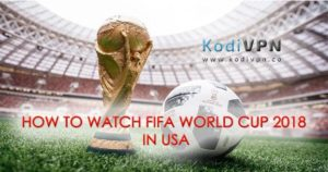 e8cef32b4 How to Watch Fifa World Cup 2018 in USA Live Stream Online Free & On TV