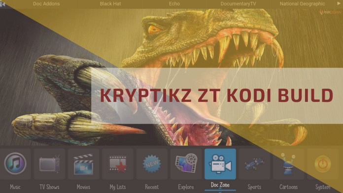 28 Best Kodi Builds For Kodi v17 6, Jarvis and Firestick November 2018