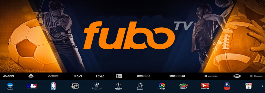 how-to-watch-fubotv-outside-us-and-create-a-free-account