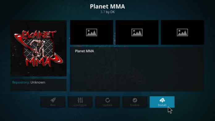 How-can-I-watch-UFC-226-on-Sling-TV