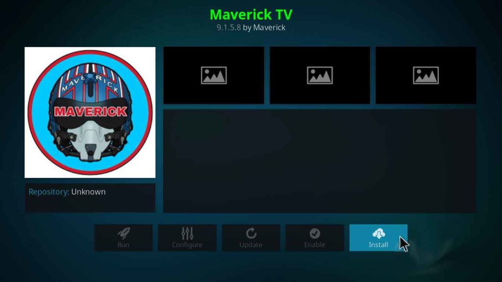 How to Watch HBO, HBO Go And HBO Now on Kodi
