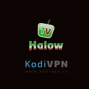 How to Watch Live Sports on Kodi And Firestick in 2018 For Free