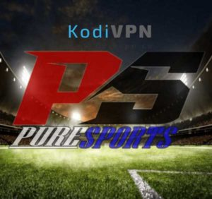 Pure-Sports-Kodi-Addon