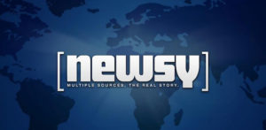 newsy sports on firestick