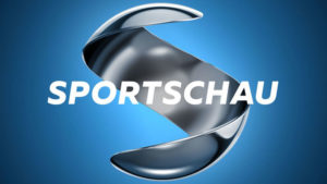 sportschau to watch sports on firestick