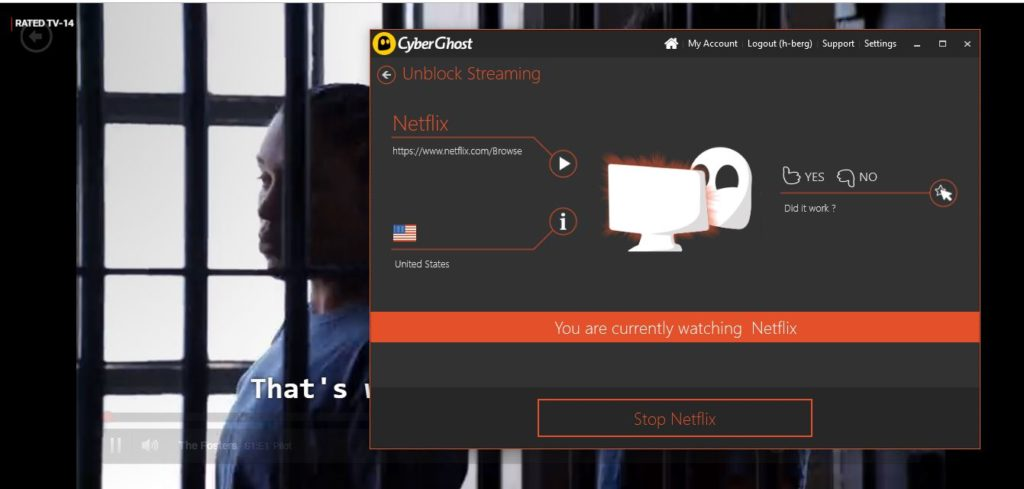 These VPNs Provide Seamless Streaming For Netflix | Top 5